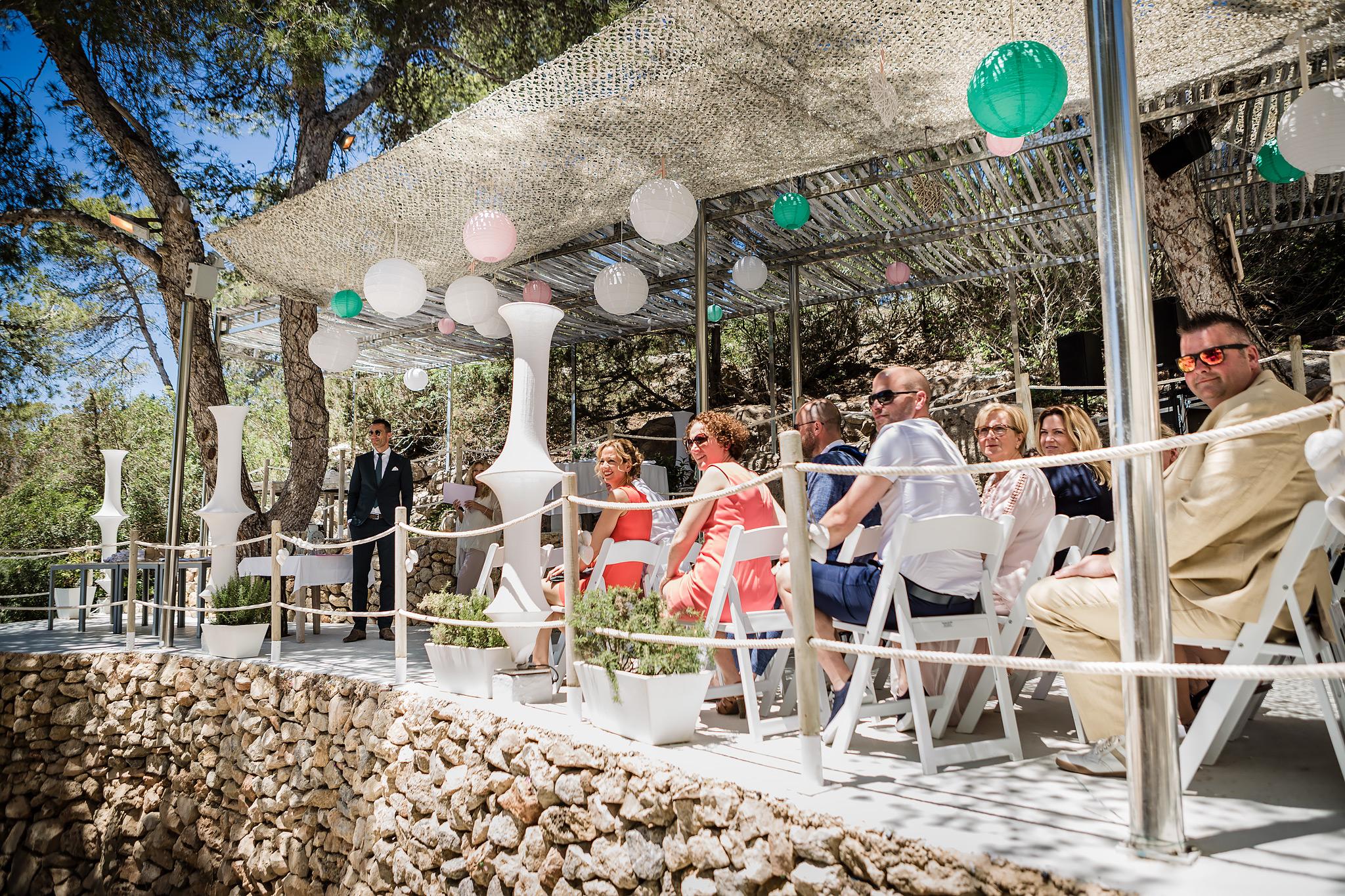 Bruidsreportage Destination Wedding Ibiza Mandy en Joost 012 - Bas Driessen Fotografie