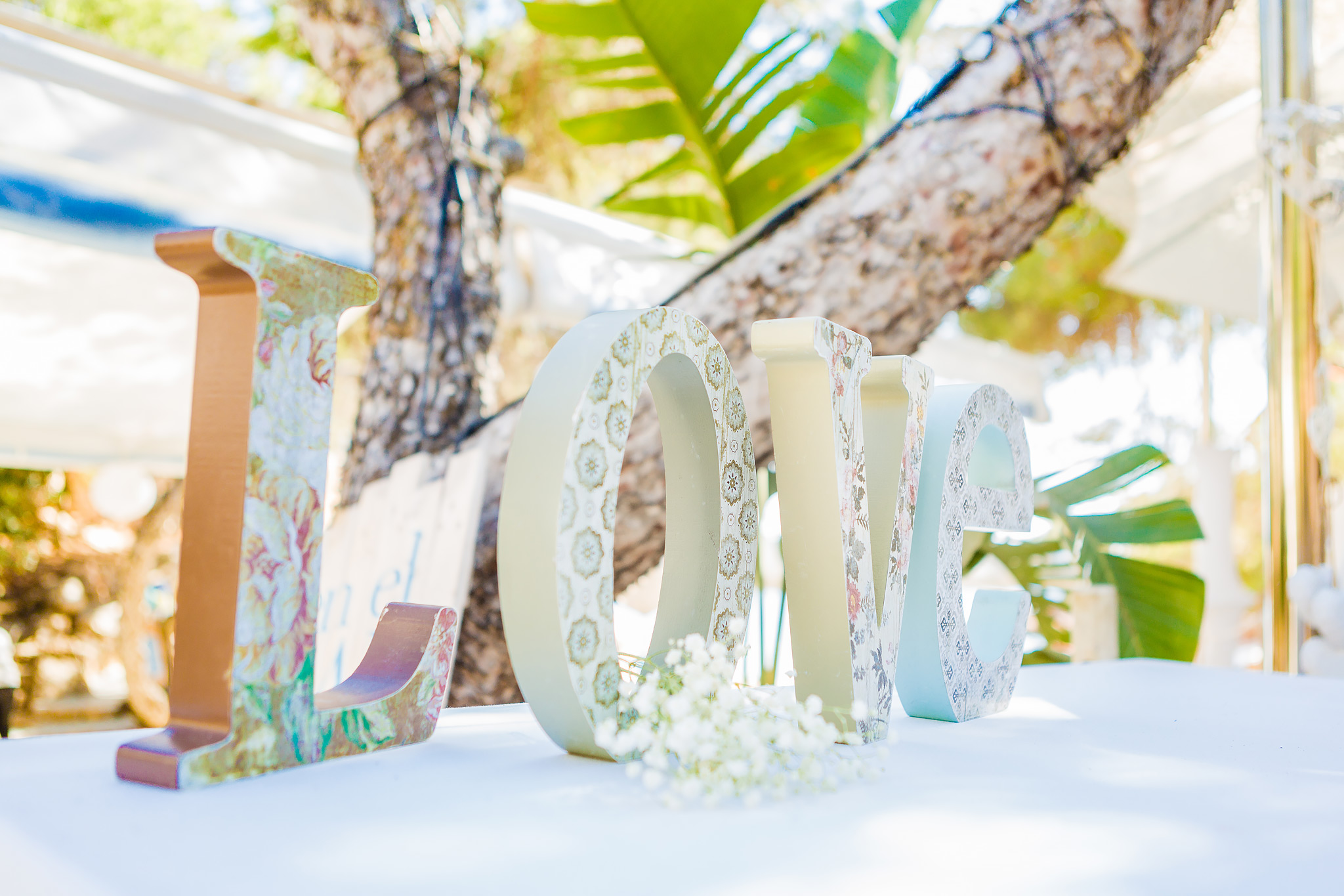Bruidsreportage Destination Wedding Ibiza Mandy en Joost 015 - Bas Driessen Fotografie