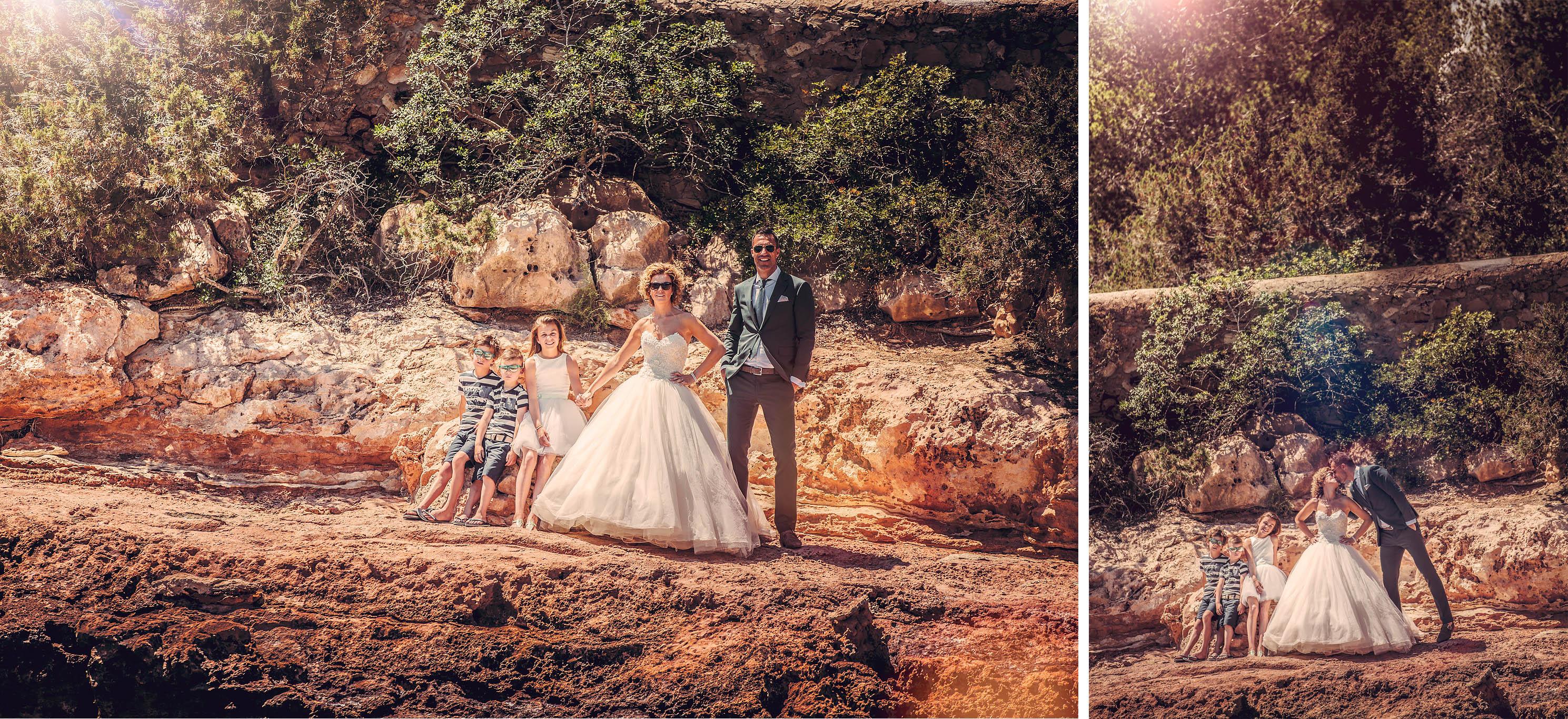 Bruidsreportage Destination Wedding Ibiza Mandy en Joost 017 - Bas Driessen Fotografie