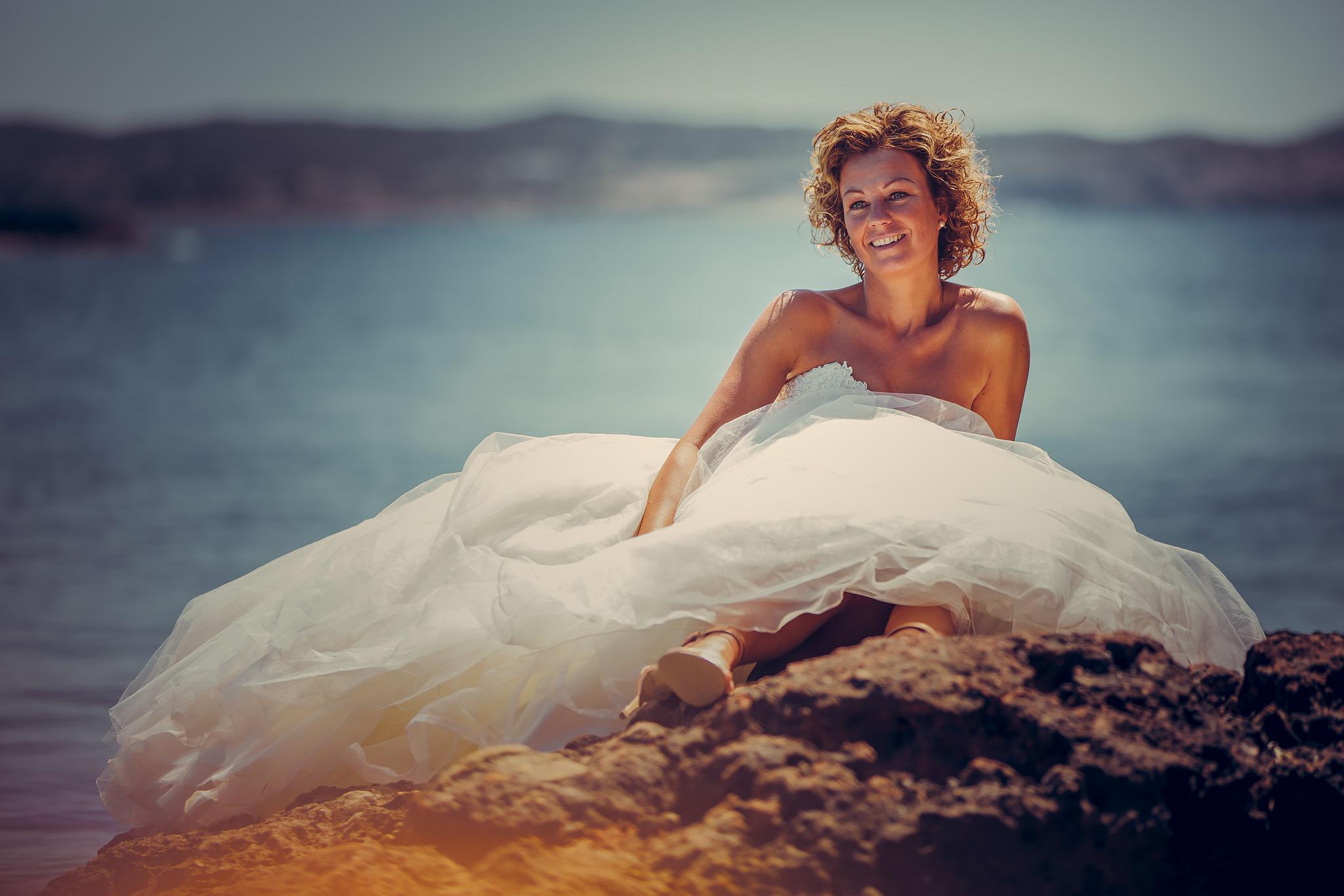 Bruidsreportage Destination Wedding Ibiza Mandy en Joost 019 - Bas Driessen Fotografie