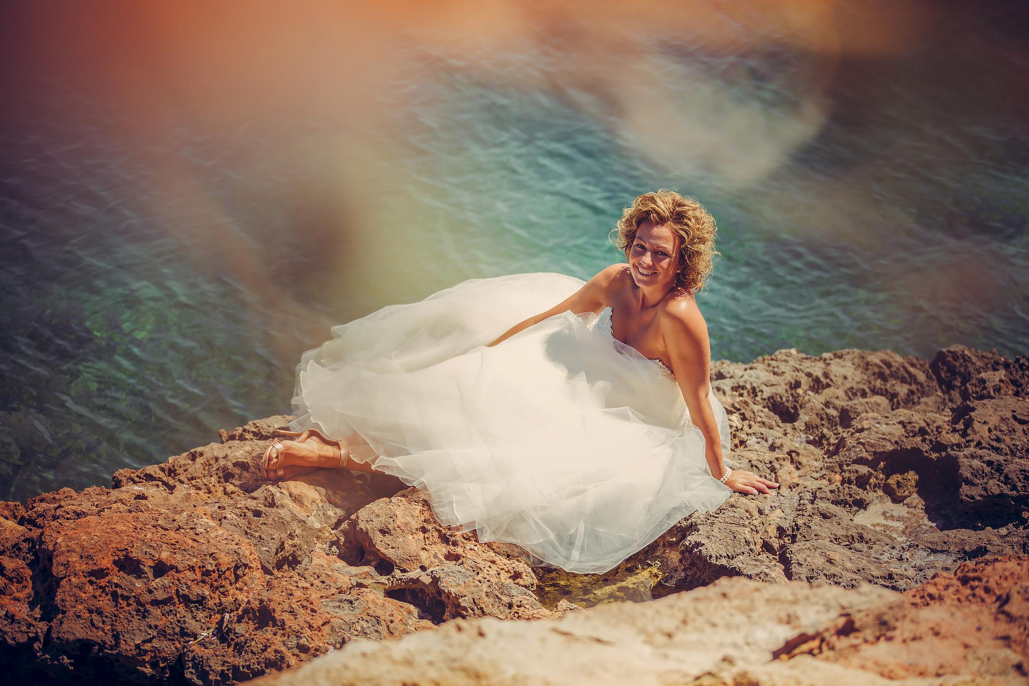 Bruidsreportage Destination Wedding Ibiza Mandy en Joost 022 - Bas Driessen Fotografie