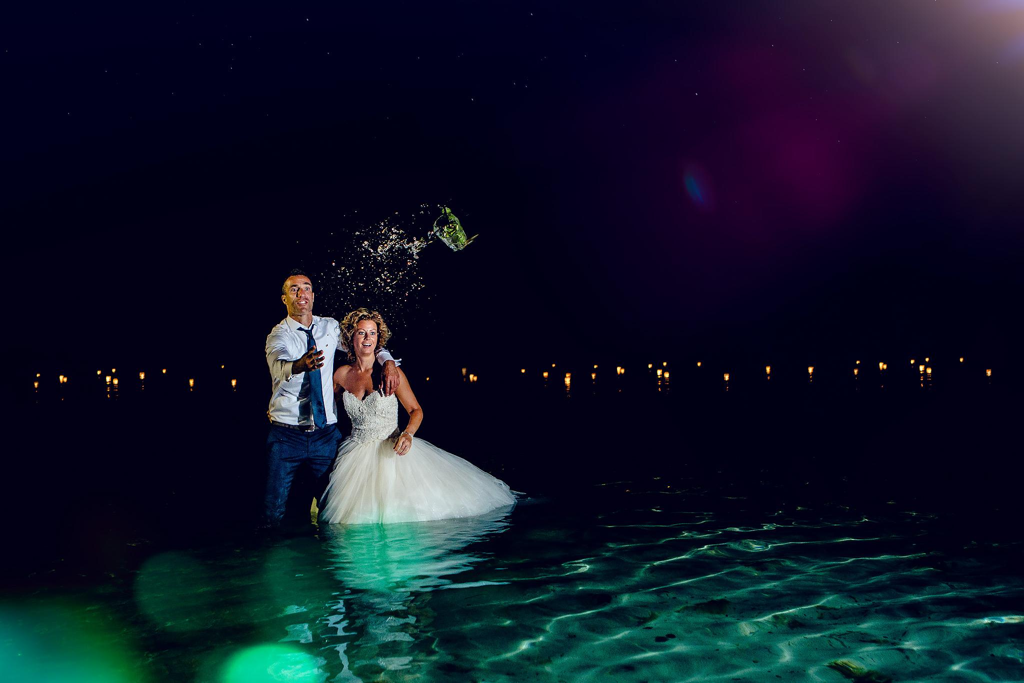 Bruidsreportage Destination Wedding Ibiza Mandy en Joost 025 - Bas Driessen Fotografie