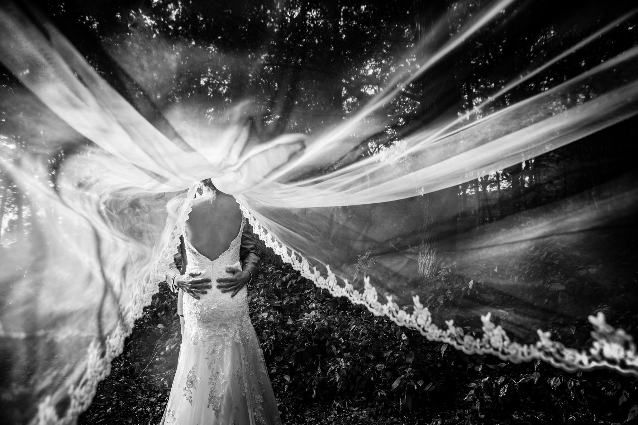 Bruidsreportage-Loonse-en-Drunense-Duinen