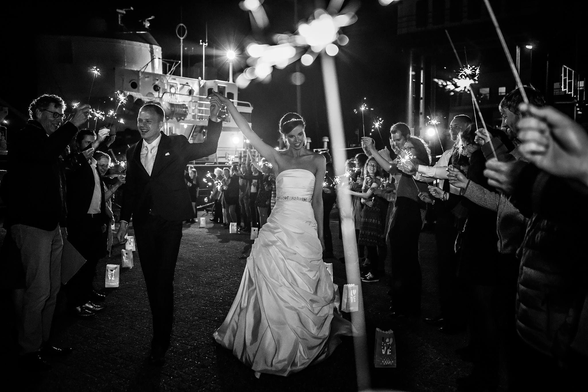 Bruidsreportage Wouter Catootje 2 – Bas Driessen Fotografie