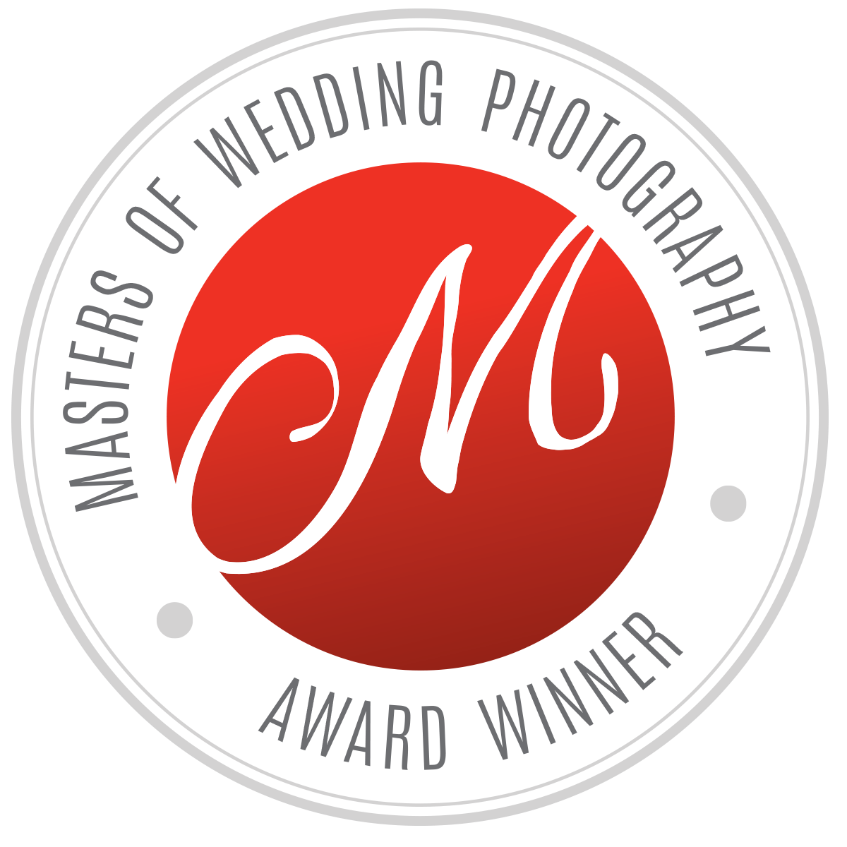 Masters-Award-Winner-600-red-retina-@2x