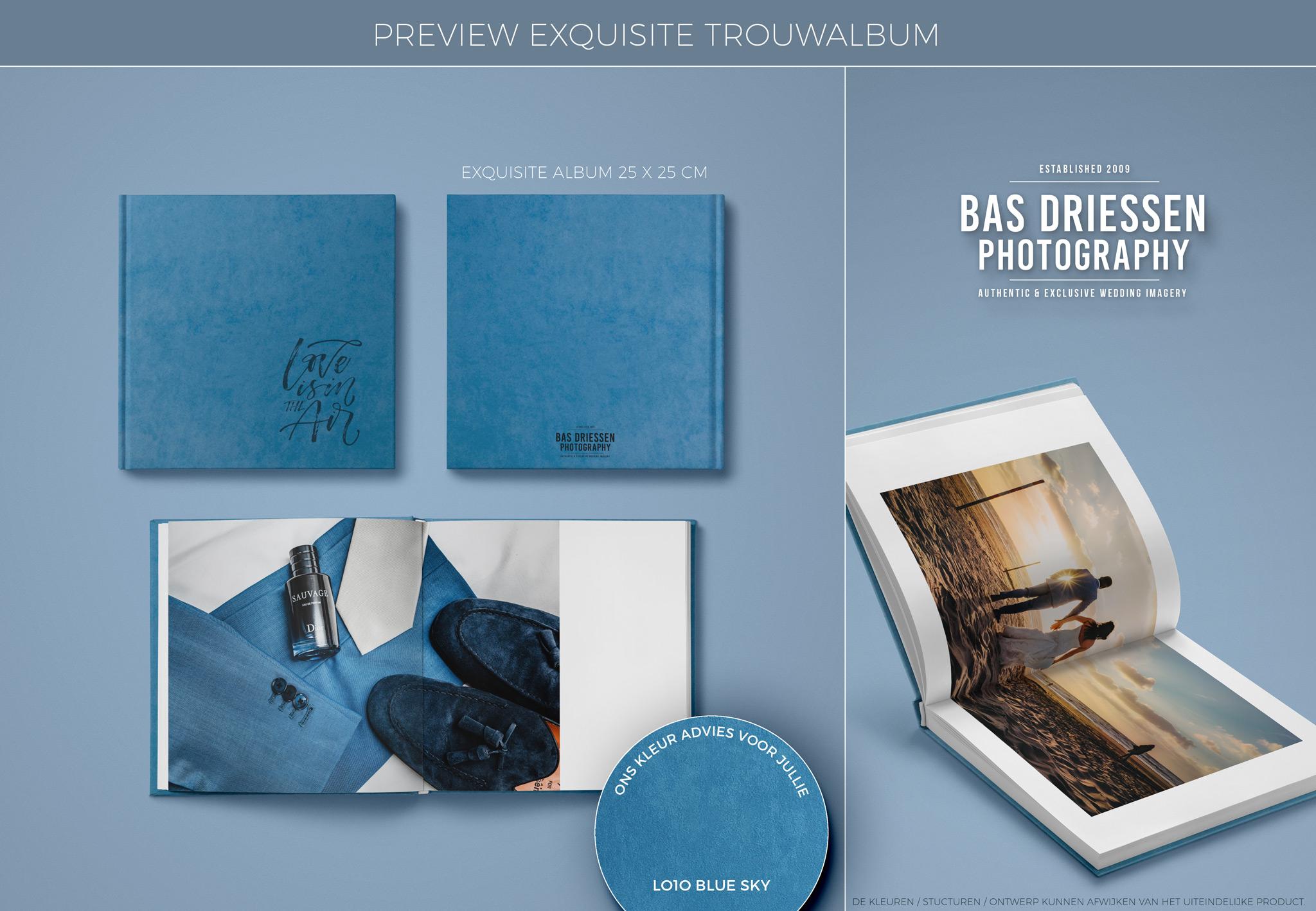 Preview-Exquisite-Album-Kenneth-Tamara