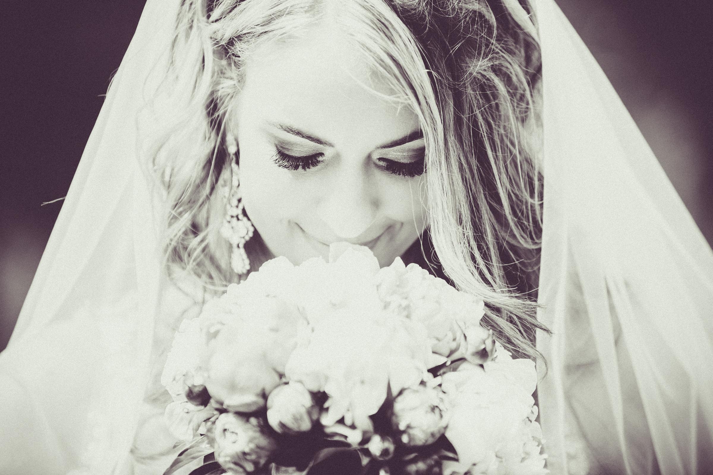 bas-driessen-fotografie-bruidsreportage-henk-en-kim