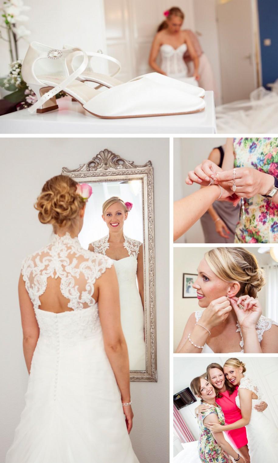 bruidsreportage-bas-driessen-fotografie-marc-narda-blog-01