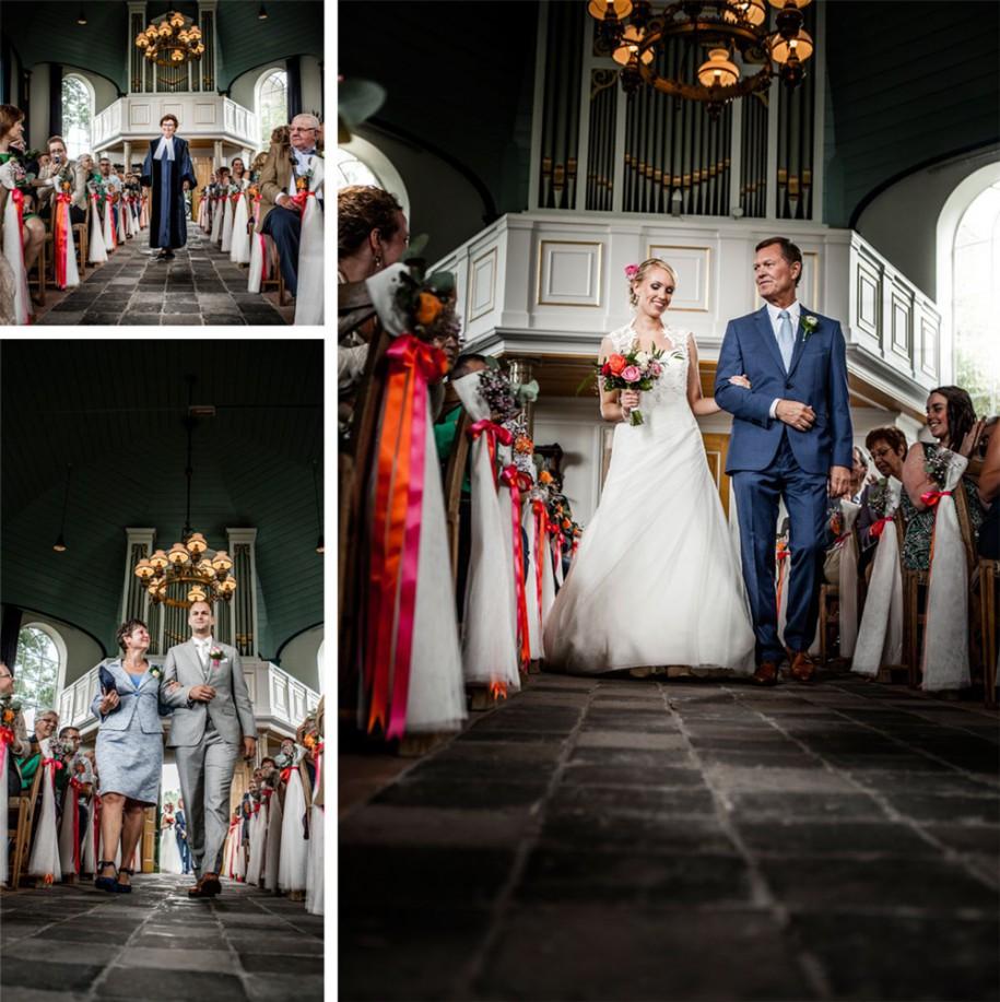 bruidsreportage-bas-driessen-fotografie-marc-narda-blog-02