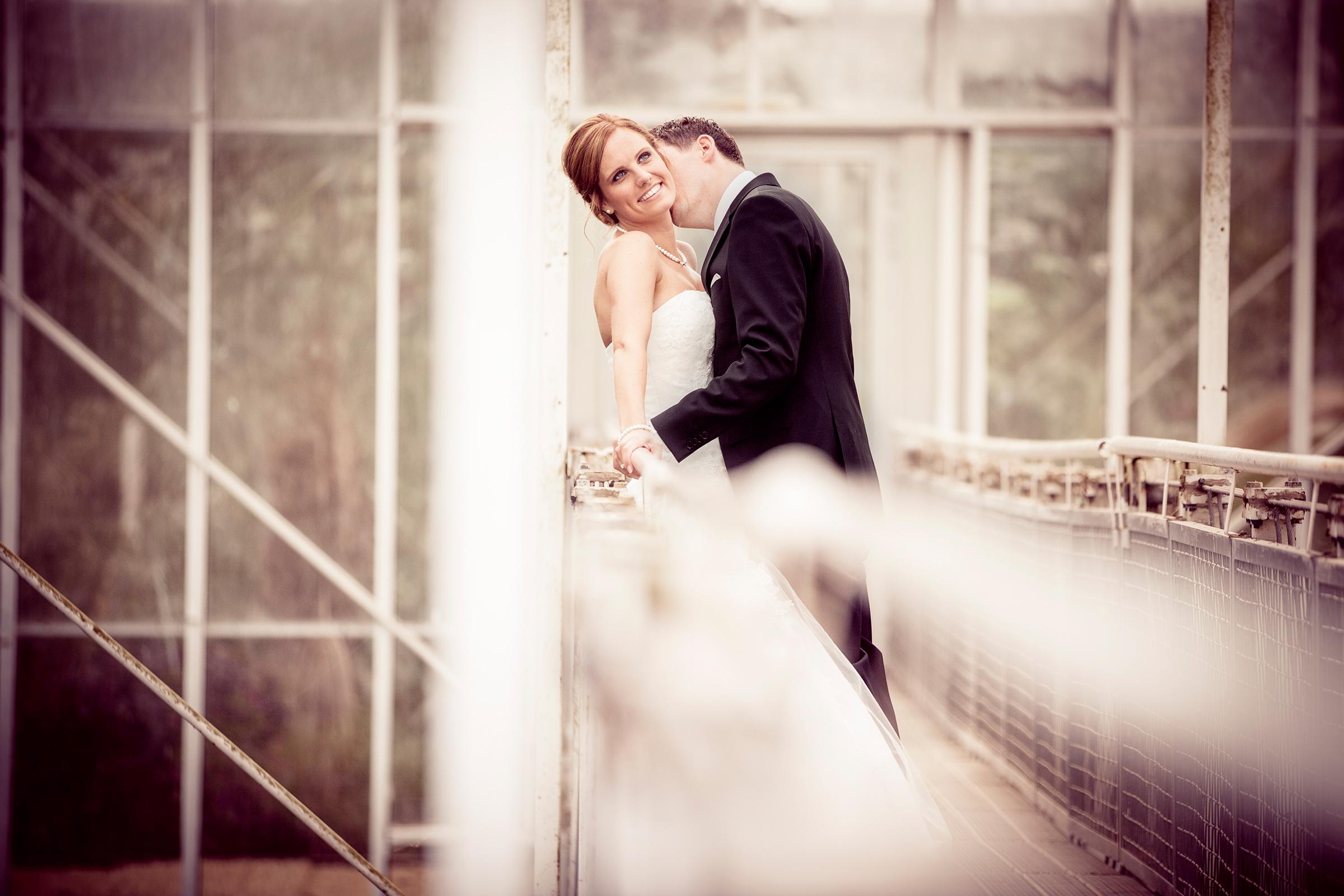 bruidsreportage-bas-driessen-fotografie