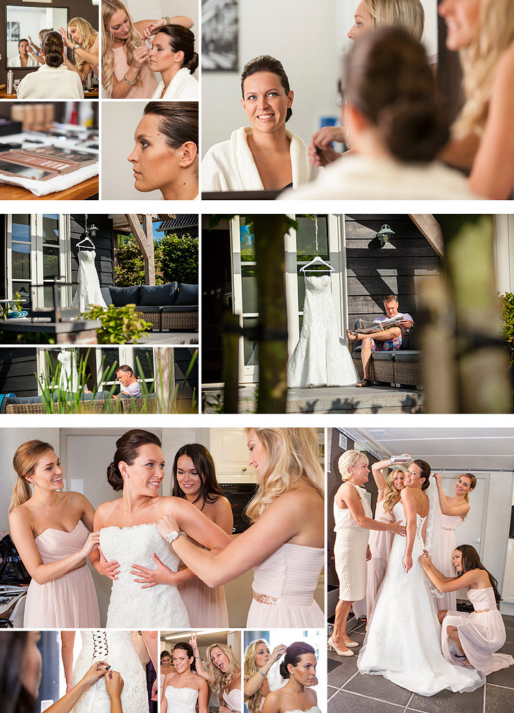 bruidsreportage-blog-willem-nicole-1