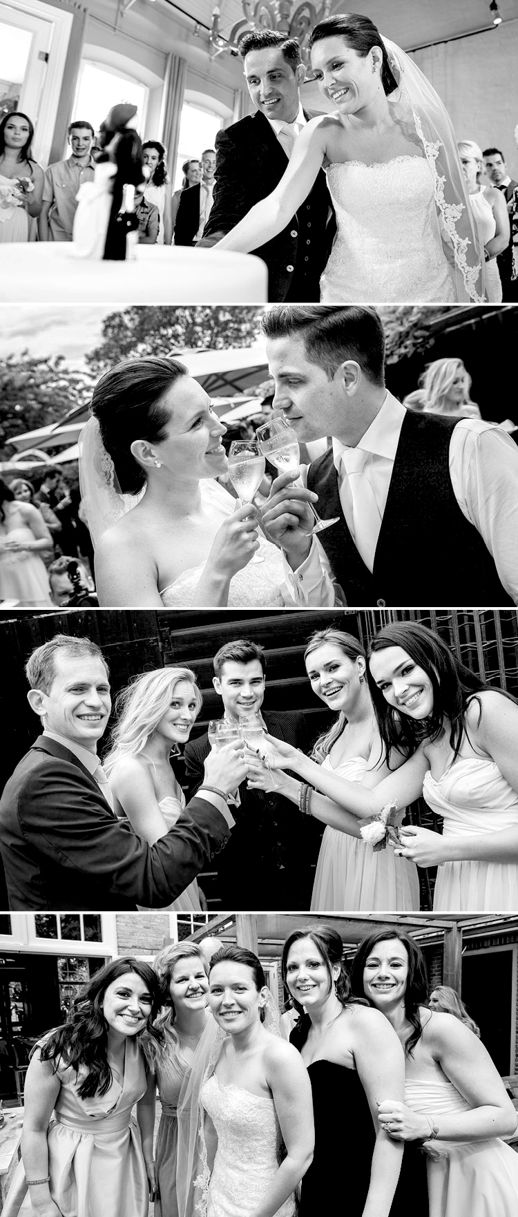 bruidsreportage-blog-willem-nicole-11