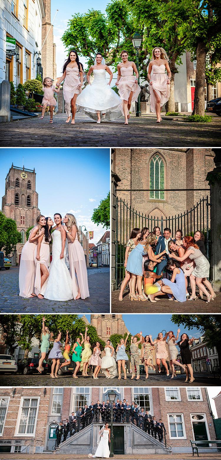 bruidsreportage-blog-willem-nicole-12