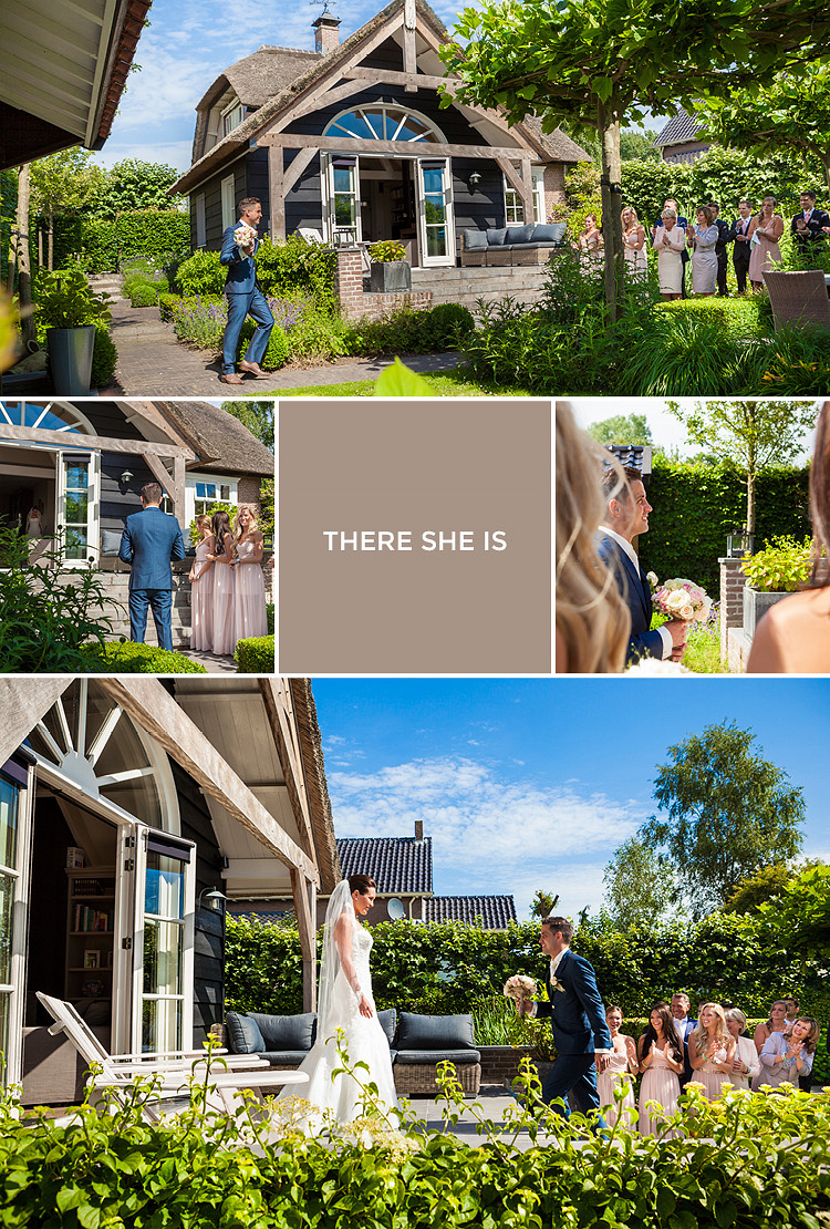 bruidsreportage-blog-willem-nicole-4