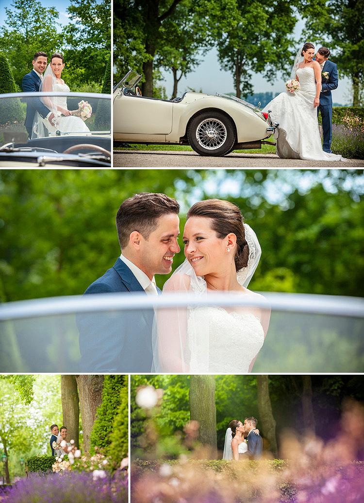 bruidsreportage-blog-willem-nicole-5