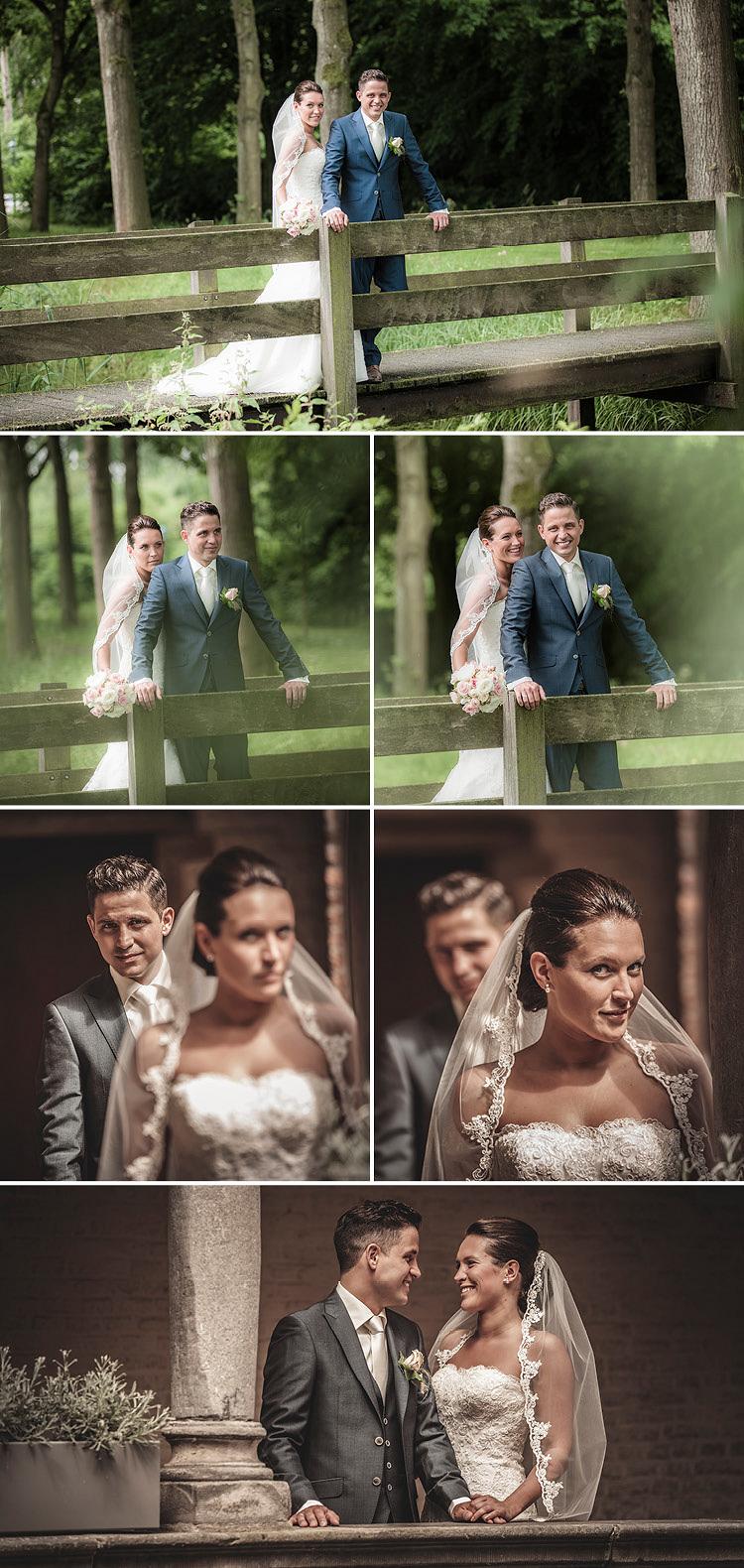 bruidsreportage-blog-willem-nicole-6