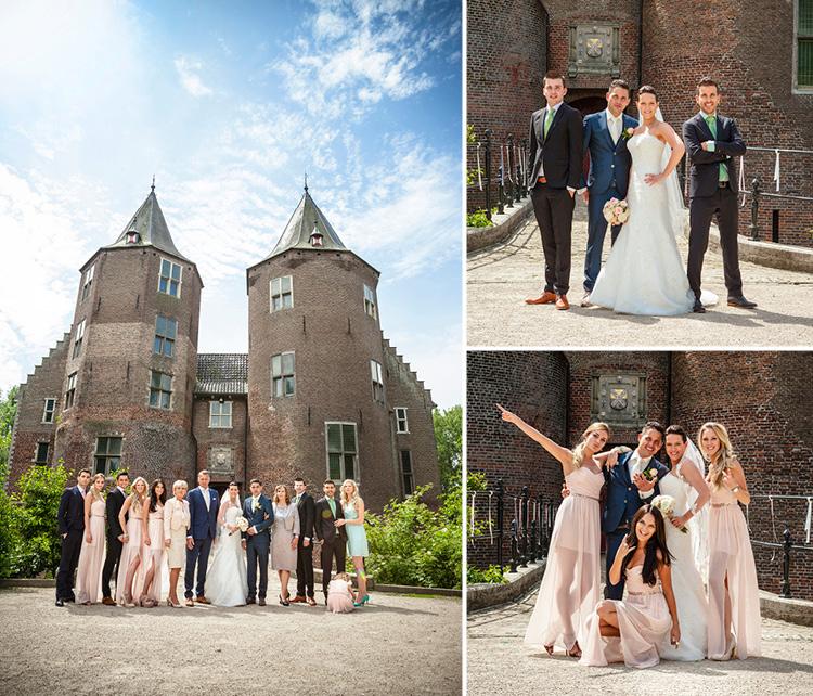bruidsreportage-blog-willem-nicole-7