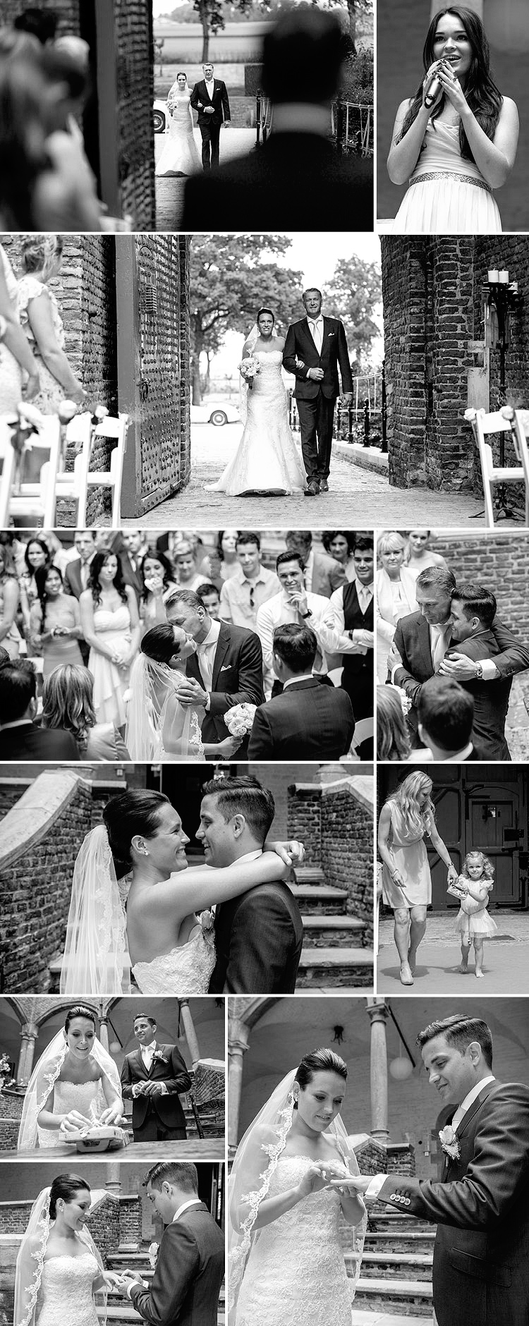 bruidsreportage-blog-willem-nicole-8