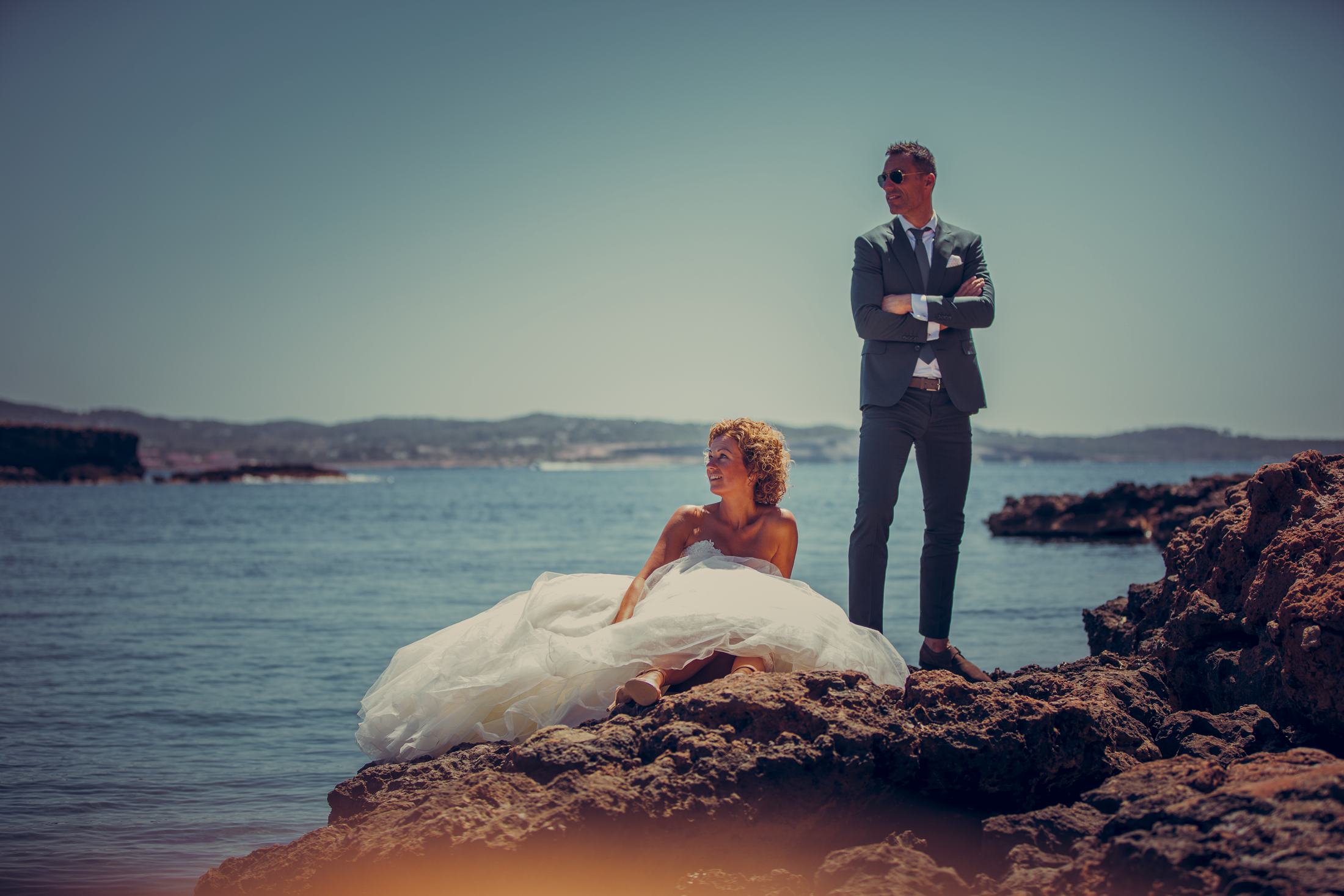 destination-wedding-bas-driessen-fotografie