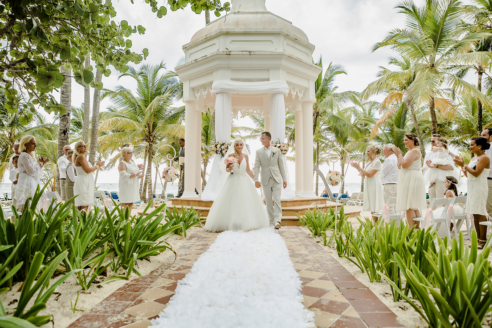 destination-wedding-bas-driessen-photography-trouwen-in-het-buitenland-caribbean