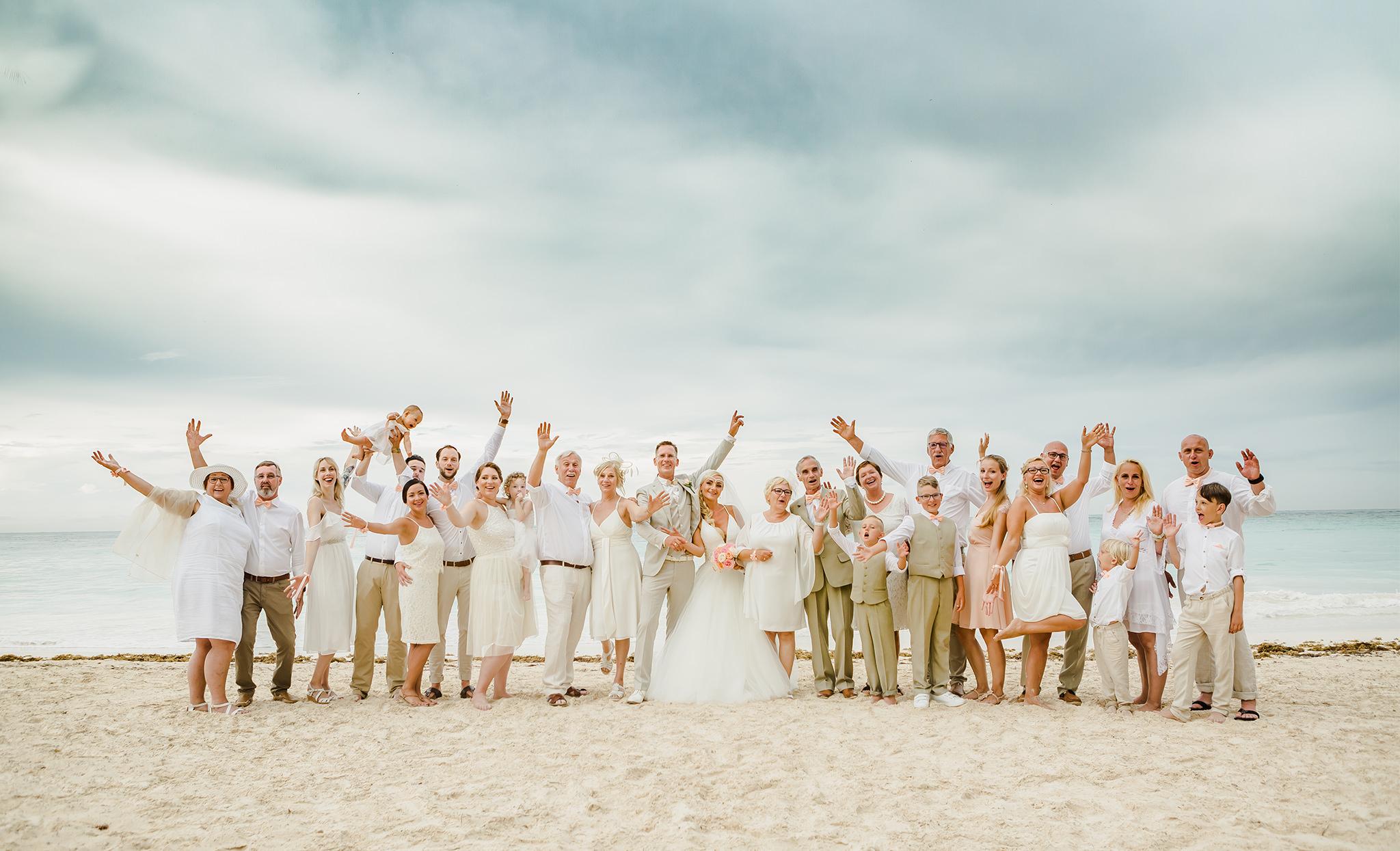 destination-wedding-dominican-republic