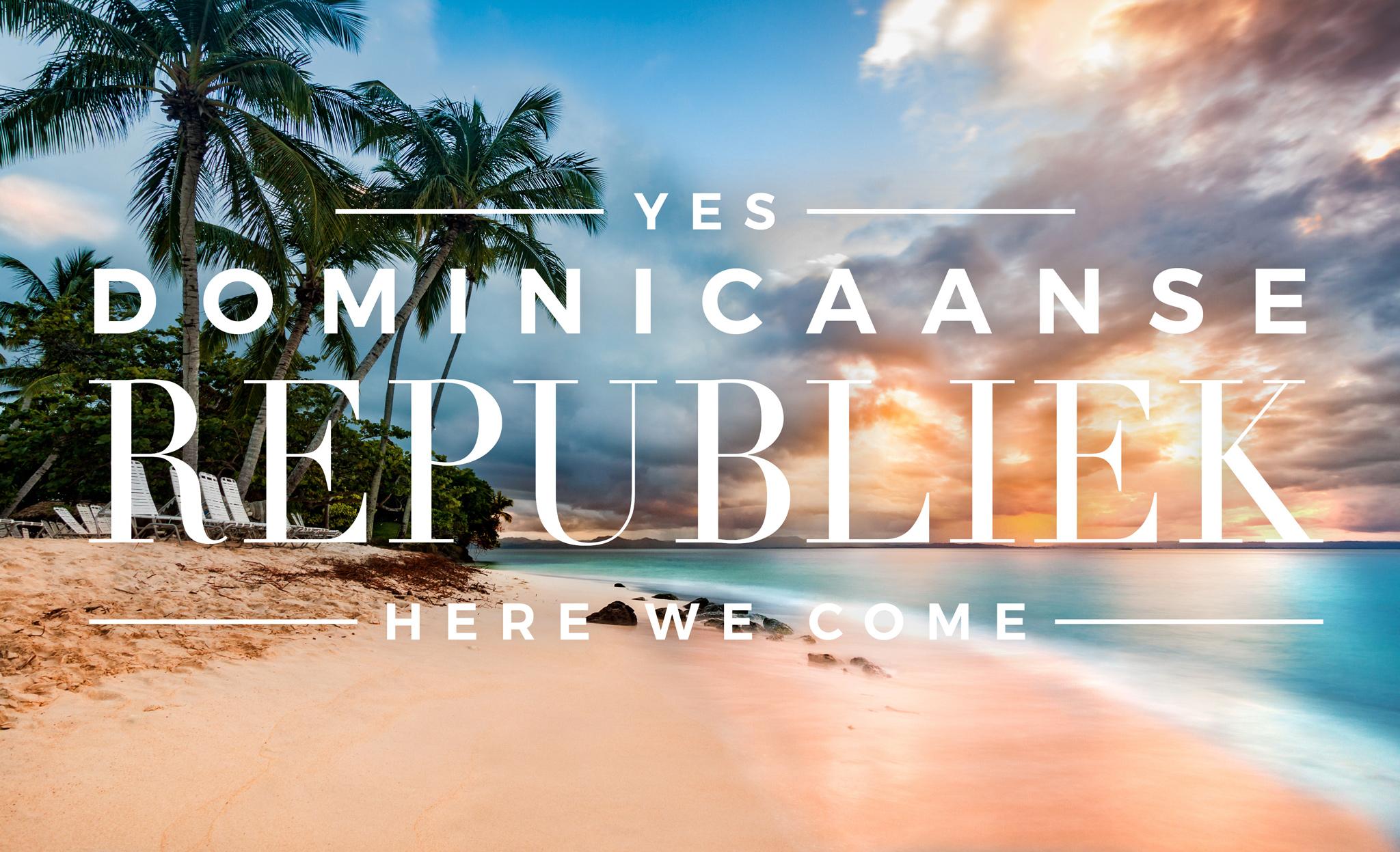 dominicaanse-republiek