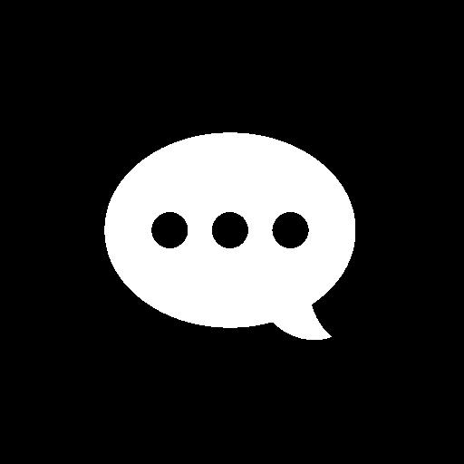 icon-bdp-contact