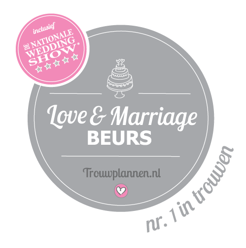 love-and-marriage-beurs-logo-2015-500-px
