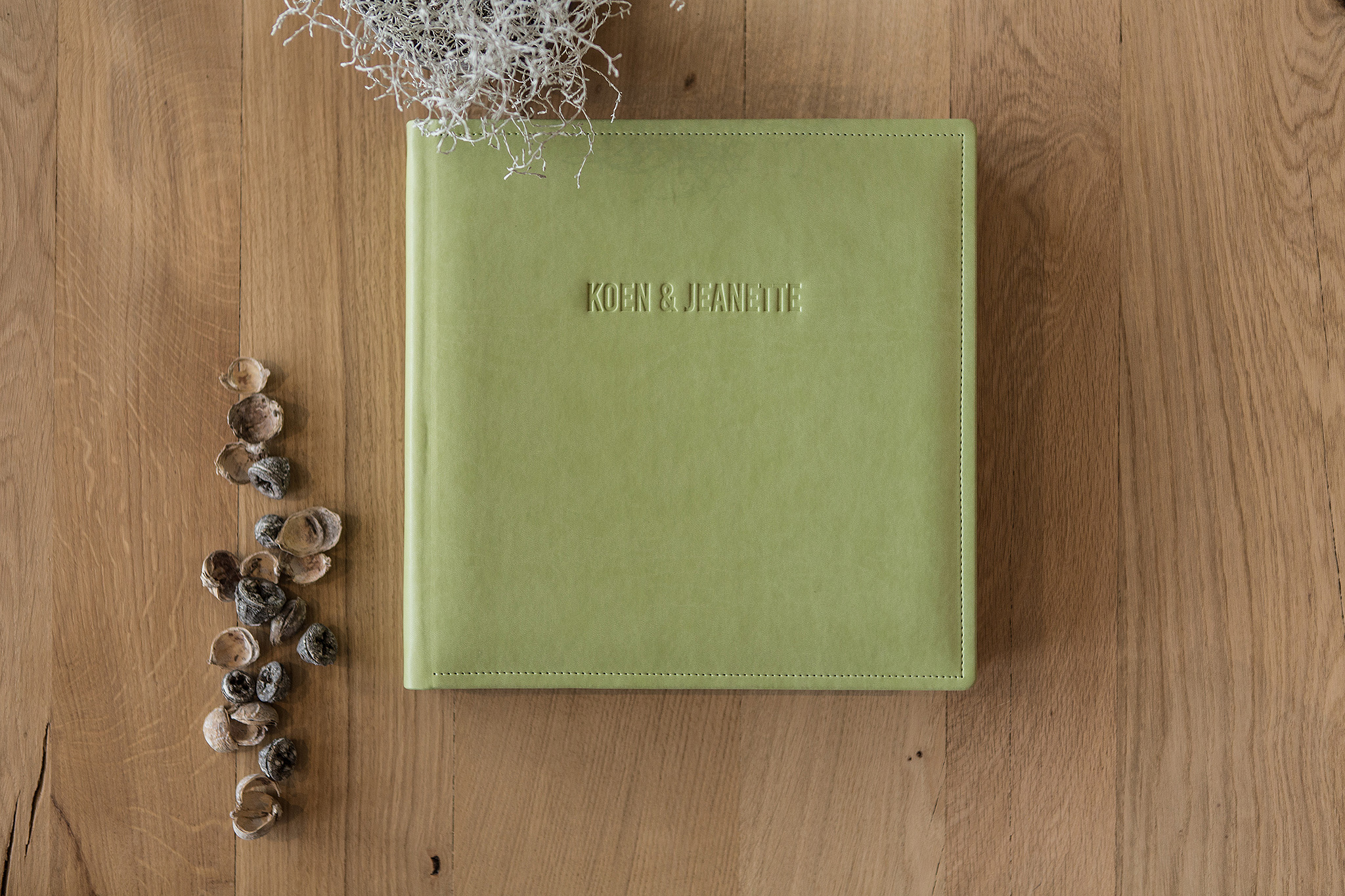 trouwalbum-weddingalbum-003-Bas Driessen Photography