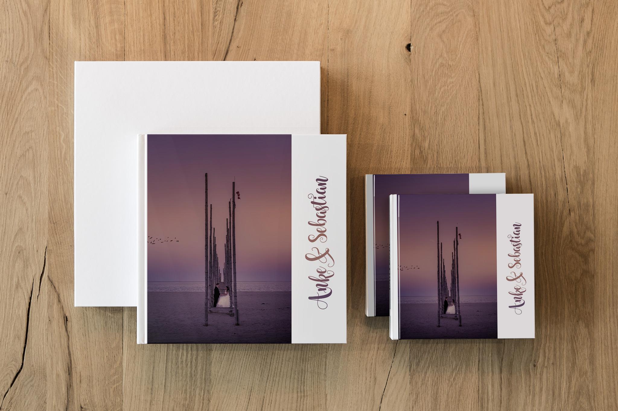 trouwalbum-weddingalbum-012-Bas-Driessen-Photography