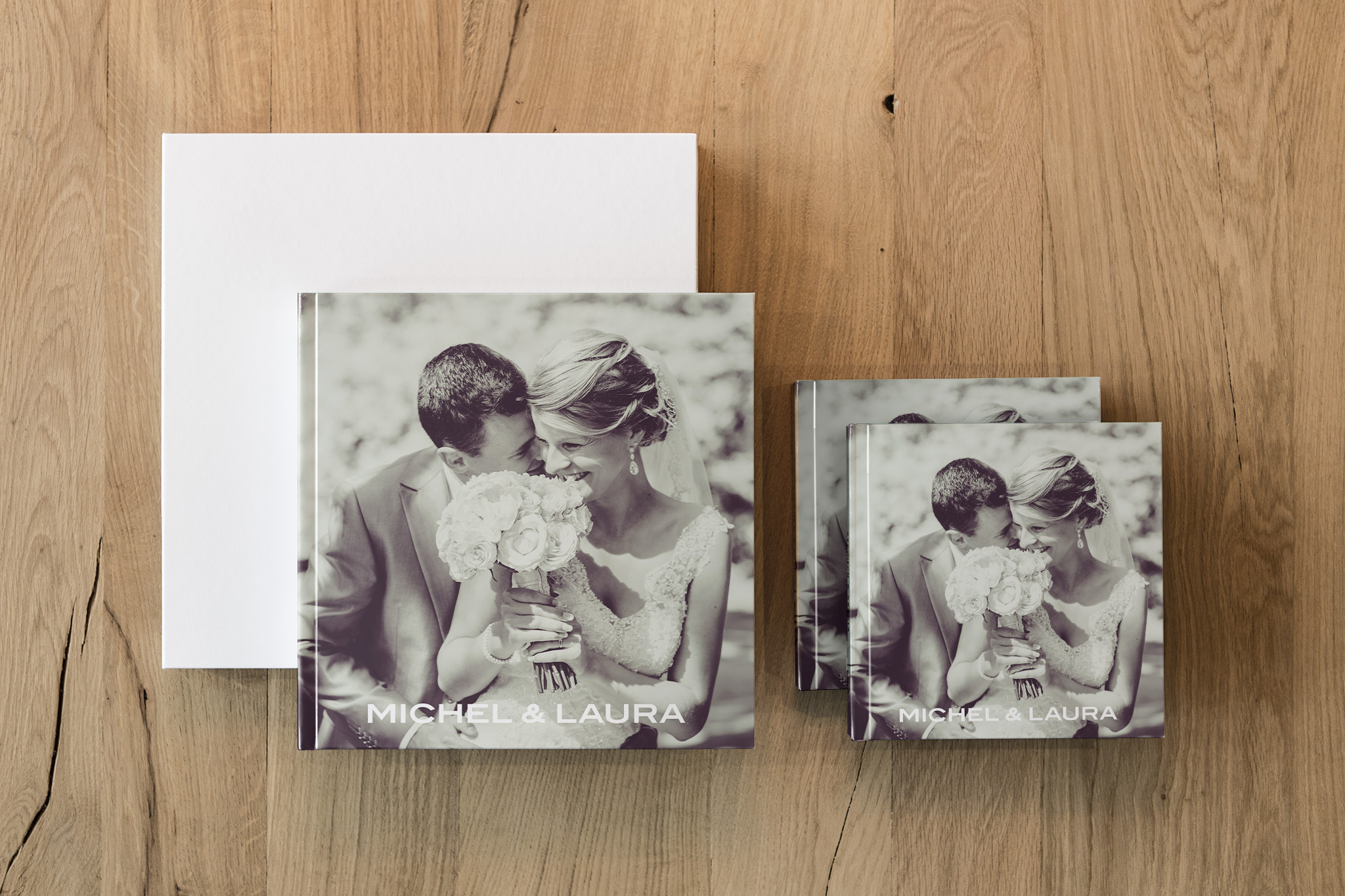 trouwalbum-weddingalbum-014-Bas-Driessen-Photography