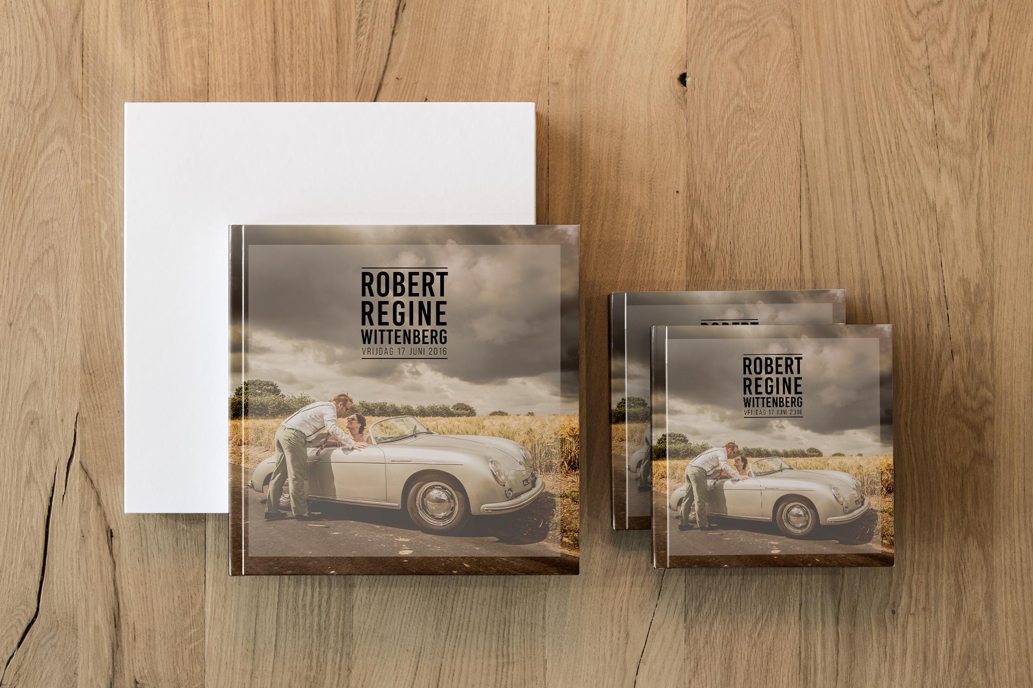 trouwalbum-weddingalbum-015-Bas-Driessen-Photography