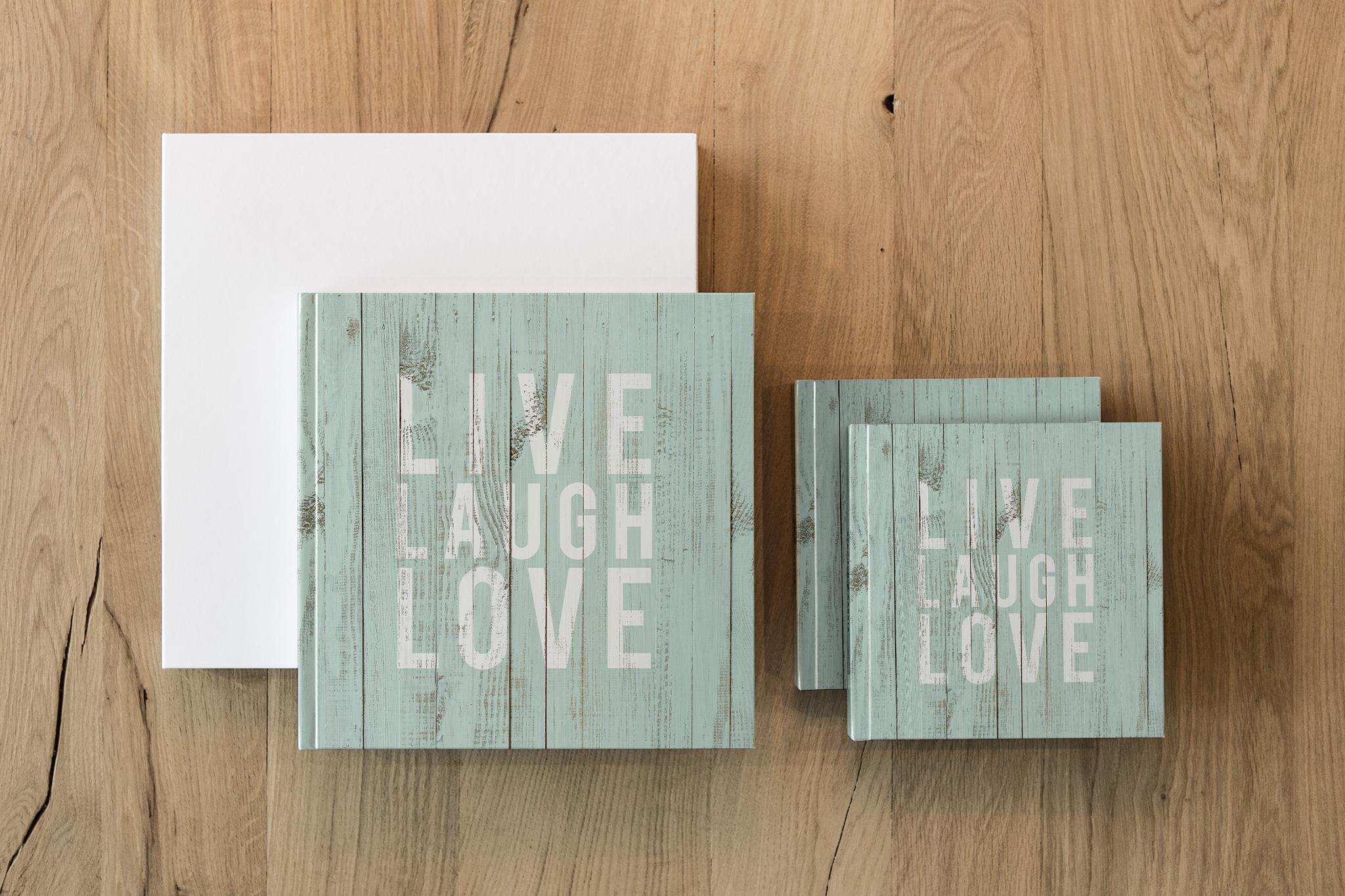 trouwalbum-weddingalbum-017-Bas-Driessen-Photography