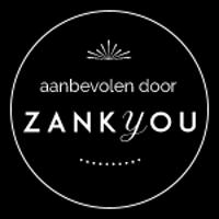 zank-you-badge_green_nl