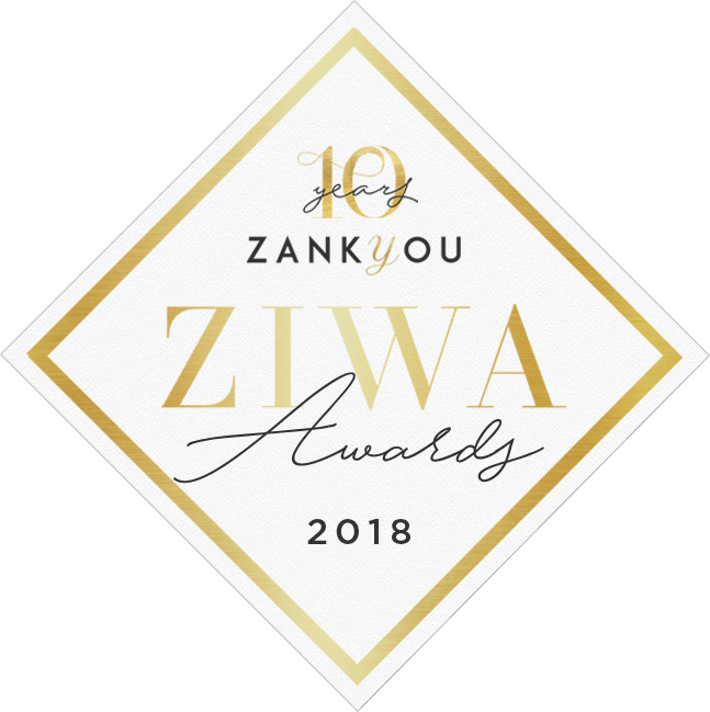 ziwa-Winnaar-Trouwfotografie